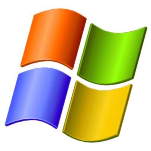 Windows XP Error Sound Turbo HD REMIX PLUS by chaoanaya | Free