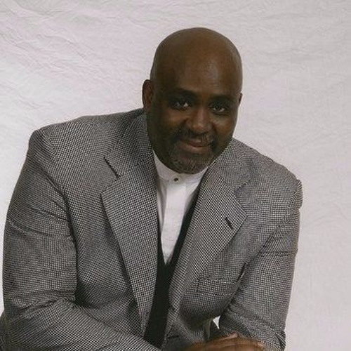Episode 4390 - Hold fast to your righteousness - Terry Jefferson