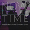 Wellspring Worship - This Is Holy Ground (Live)