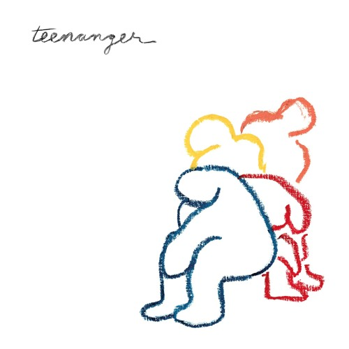 Teenanger - It Works With My Body