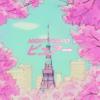 Download Anri - Kanashimi ga Tomaranai (Night Tempo 100% Pure Remastered) Mp3