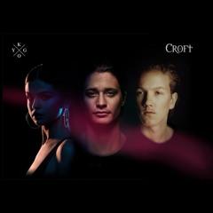 It Aint Me feat. Selena Gomez - Kygo (Croft Remix)