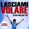 Pesciolino rosso - Una canzone per Emanuele (creato con Spreaker)