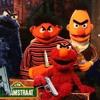 Joey Trap - Sesame Street