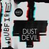 Dubfire - Dust Devil