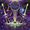 Rings Of Saturn - Inadequate