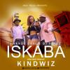 Download FREE BEAT WANDE COAL ISKABA (Prod. by @Kindwizbeat) Mp3