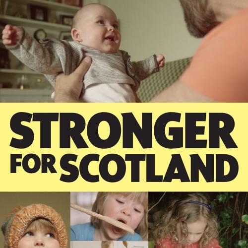 SNP Manifesto 2017