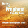 Stories of the Prophets - Prophet Nuh - Abu Mu'ādh Taqweem