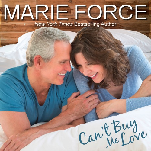 Can't Buy Me Love, Butler, Vermont Series, Book 2 by Marie