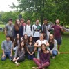 So geht Studieren an der Uni Jena – Pizzeria (2/2)
