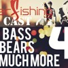 Fearfishing Webcast #43 - Should Bass Be Open Early- Bear Hunting & So Much More!!