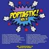 Adam Butler - Poptastic Volume 3