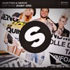 Quintino And Nervo - LOST IN YOU (R4GH4V Remix) mp3
