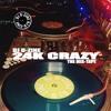DJ D - Zine - 24K CRAZY (the mix)