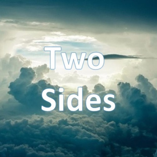 DJ ChexMixer - Two Sides (Master) [Free Hardcore Track]