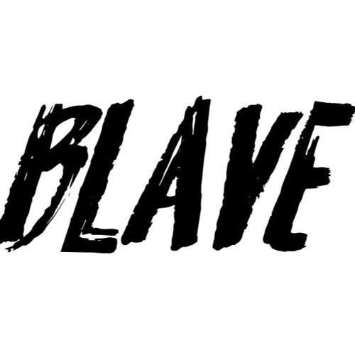 BLAVE - Shadows (Original Mix)