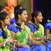 08 Narayana Govinda Mp3