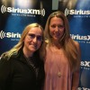 Colbie Caillat tells Melissa Etheridge about watching her father Ken remix Fleetwood Mac albums