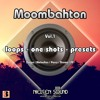 Ultimate Moombahton Samples + Presets (SERUM, SPIRE, MASSIVE & SYLENTH)
