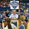 Meet the Team: MVNU Volleyball Camp