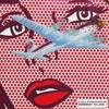 Klass x Jefferson Airplane - Somebody To Love