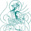 Download Ei Minoti Kori Tomay   এই মিনতি করি তোমায় ছেড়ে যেয়ো না Mp3