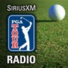 SiriusXM PGA Tour Radio Golf Instruction Tip of the Day: 6/6/2017