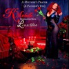 A Mother's Prayer (A Father's Too) Remix - K.Michelle, Livewire