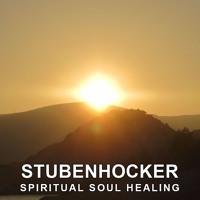 Spiritual Soul Healing
