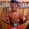 Wild Boy - Cáo