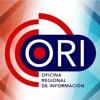 6 - 6-2017 .Eneida Laya Pta Banco Del Tesoro