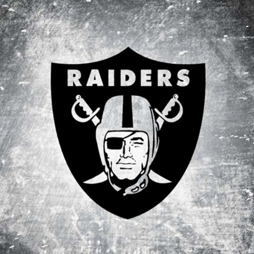 Raiders Historian - Who We Are