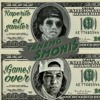Game over ft Raperito el ganster - tenemos money