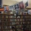 Saint Paul Almanac Reading Series: East Side Freedom Library