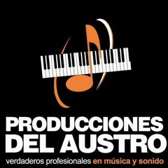 Cumbia Caliente Orquesta La Organizacion junto a Romanel