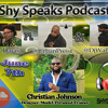 Download SEASON 2 POD 14 WITH GUEST CHRISTIAN JOHNSON Mp3