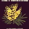 The Primitives - Crash (Live 6/2/2017)