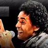 The Best Of The King Mohamed Mounir  أحلى ماغنى الكينج محمد منير