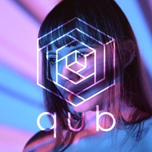 Qub - City Lights
