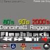 90s Dancehall Reggae