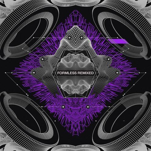 Tsimba x DeeZ - Formless Remixed