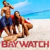 Trailer Baywatch The Movie