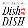 Dish on the Dish — Episode 2: Brittany Love's peanut butter chocolate chip cookies