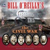 Bill O'Reilly's Legends & Lies: The Civil War | Introduction