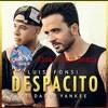 Luis Fonsi Ft. Daddy Yankee - Despacito (DJ Mix Kick N Bass Remix)