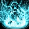 Owl City - Thunderstruck Feat Sarah Russel NIGHTCORE