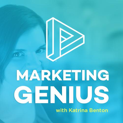 A System for Success with Katrina Benton