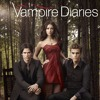 The Vampire Diaries - Ending Theme Song
