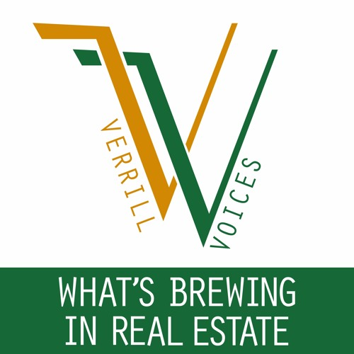 What's Brewing in Real Estate Development: An Interview with Bob Gaudreau